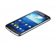 Samsung Galaxy Grand 2 - brand new