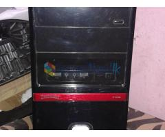 used computer system low cost