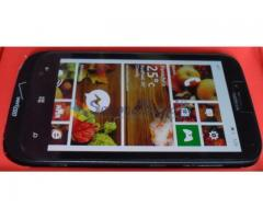 Nokia lumia 822 4g brand new condition