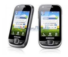Samsung S 3770K