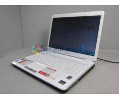 TOSHIBA Dynabook Core 2 Duo