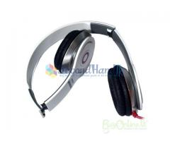 ALGOA - HIghquality headsets for sale...