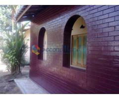 House For Rent-Mullariyawa NT(Angogda)