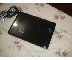 Hp 2000 Notebook 3rd Generation Core™ i3