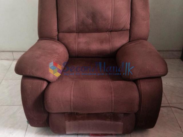 Damro Sofa For Sale