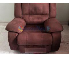 Damro Sofa for Sale!!!