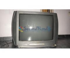 Panasonic 29 Inch Colour TV