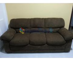 High comfortable Sofas