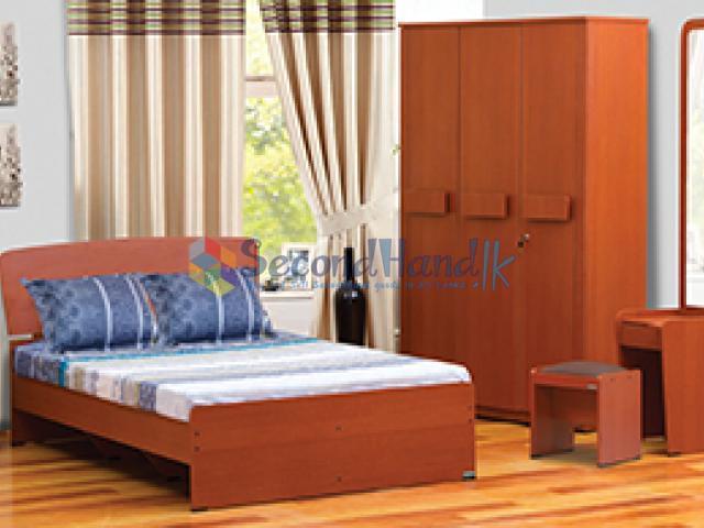 Bedroom Furniture 2nd Hand bedroom furniture
