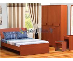 Damro Regent bedroom set for sale