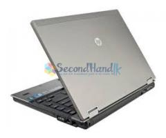 Import Used laptop from singapore