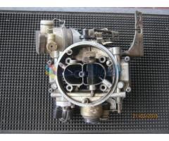 BMW 316 1988 Used Carburetor