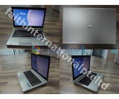 500 pcs Grade A HP EliteBook 8460p