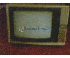 Original Sony TV for sale