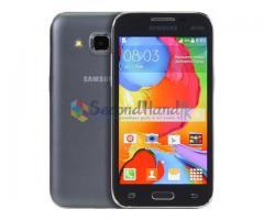 Samsung Galaxy Core Prime Dual Sim G360H