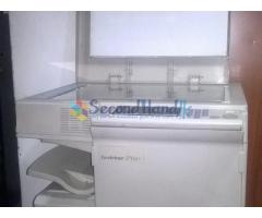 Photocopy Machine -Gestetner 2715Z
