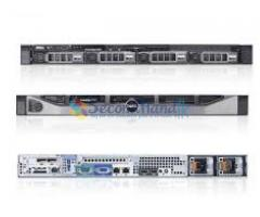 Refurbished Servers start from 60,000