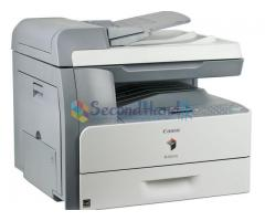 canon photocopy repair