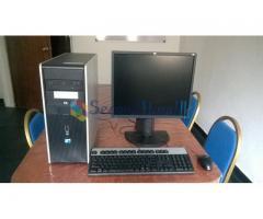 HP DC7900 Desktops