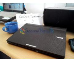 BEST Quality DELL E2110 Mini Lap-2G/80GB