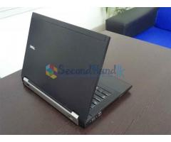 DELL E6400-Core2Duo 2.3Ghz-Laptop Factory Lanka