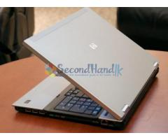 HP Corei5-Elitebook 8440p