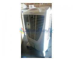 Air Cooler - Winter i - 56 Liters, Remote, Cool Air  - With company warranty 6months