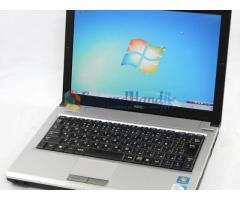 Core2Duo Laps-Laptop Factory Lanka