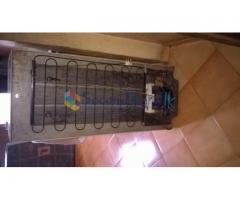 Used refrigerator sale quickly for low price