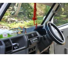 Mitsubishi Mini Cab for sale in Piliyandala