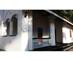 House for sale in Pannala