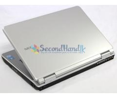 X Mass stock Clearance sale- Dual Core Laptops