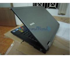 DELL Corei5-E6410/4GB-USA Imported Laptops