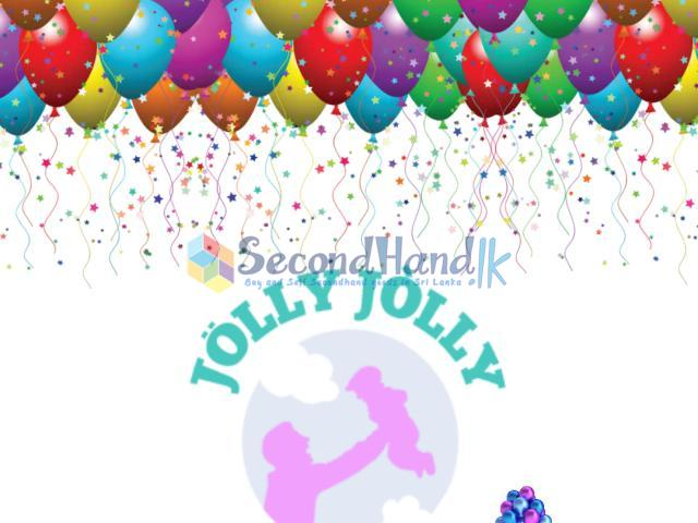 1st Birthday Decorations In Sri Lanka | First Birthday Decoration Ideas At  Home