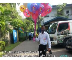 KIDS BIRTHDAY DECORATIONS SRILANKA | SUPPLIES
