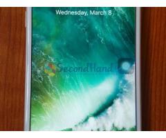 iPhone 6 64GB GOLD ORIGINAL