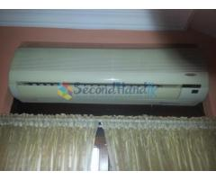 Galanz 24000 btu air conditioner