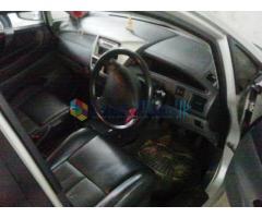 Suzuki Liana YOM 2003 - KDxxxx for sale