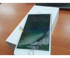 iphone 6 plus Original 128GB