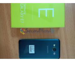 Samsung GALAXY E7 Original