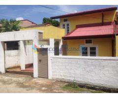 2 STRY HOUSE FOR URGENT SALE ATHURUGIRIYA