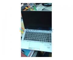 HP i5 and i7 for quick sale