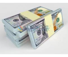SSD CHEMICAL SOLUTION FOR COATED BANK NOTES +201141610950