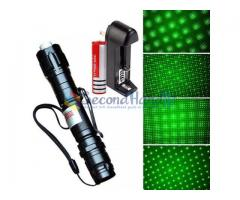 Laser pointer pen 5mw