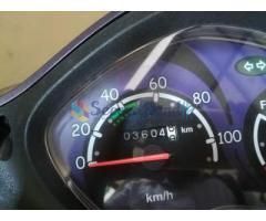 Honda Activa i HET for sale