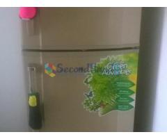 Refrigerators-Singer-GEO-260NF