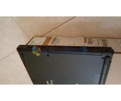 Dell 3568 lap for sale