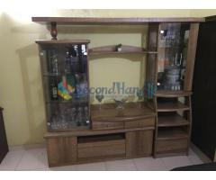 Wall Cabinet for immediate sale!!