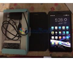 Huawei tab/phone