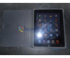 Apple iPad Wi-Fi + 3G (32GB) - 1st Gen